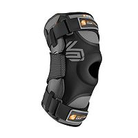 Shock Doctor Ultra Knee Support Brace
