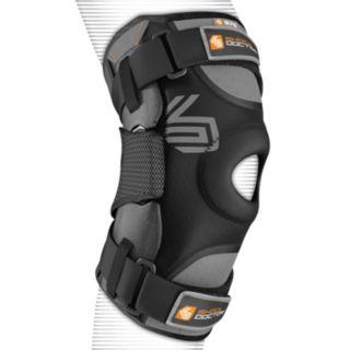 Shock Doctor Ultra Knee Support Brace