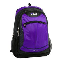 FILA Tempo 15.6-inch Laptop Backpack