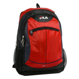 FILA® Tempo 15.6-inch Laptop Backpack