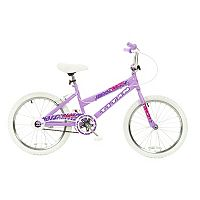 Titan Tomcat 20-in. BMX Bike - Girls