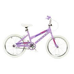 Titan Tomcat 20 in BMX Bike - Girls