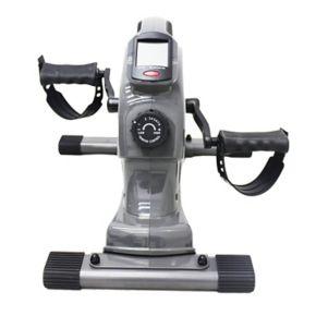 Sunny Health & Fitness Magnetic Mini Exercise Bike (SF-B0418)