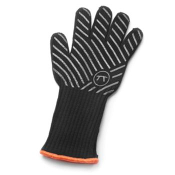Outset 76254 Professional High Temperature Grill Glove