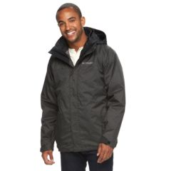 Mens Clearance Outerwear Clothing | Kohl's