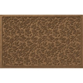 WaterGuard Fall Day Indoor Outdoor Mat
