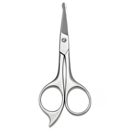 Earth Therapeutics Grooming Scissors
