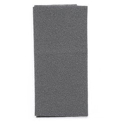 Earth Therapeutics Purifying Hydro Charcoal Exfoliating Towel