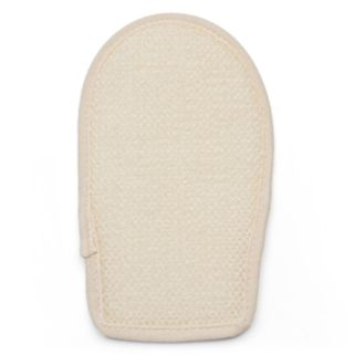 Earth Therapeutics Super Loofah Exfoliating Mitt