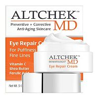 Altchek MD Eye Repair Cream
