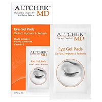 Altchek MD 10 pkEye Gel Pads