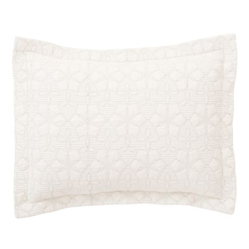Marquis by Waterford Allegra Sham - Standard