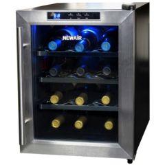 Wine Coolers wine coolers, wine refrigerators | kohl's