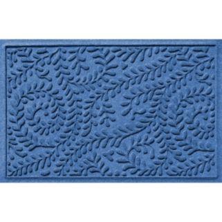 WaterGuard Boxwood Indoor Outdoor Mat
