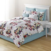 Home Classics® Natalie 10 pc Comforter Set