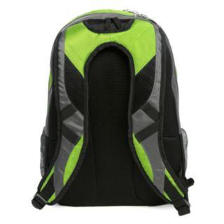 FILA® Nexus 15.6-inch Laptop Backpack
