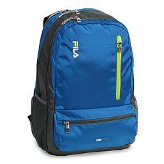 FILA Nexus 15.6-inch Laptop Backpack