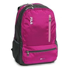 FILA Nexus 15.6-inch Laptop Backpack