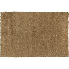 Surya Aros Wool Rug