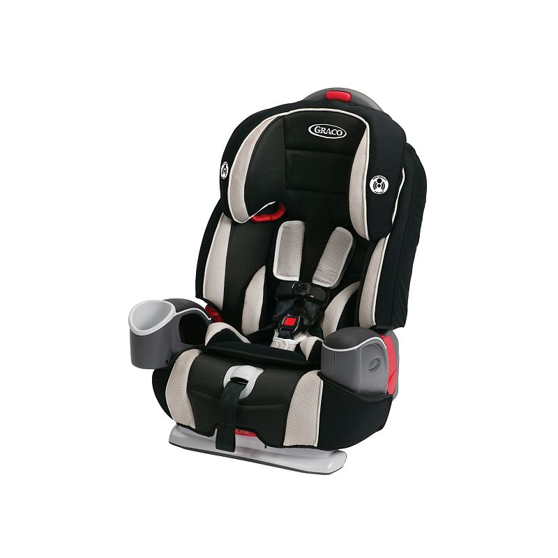Argos Graco Car Seat Base