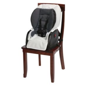 Graco Blossom 6-in-1 High Chair