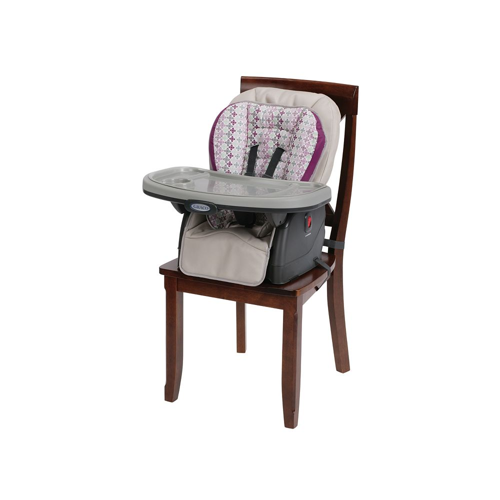 2017 05 graco blossom high chair colors - 2017 05 Graco Blossom High Chair Colors 38
