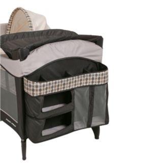 Graco Pack 'N Play Newborn Napper Elite Playard