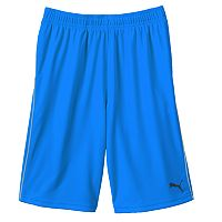 Boys 4-7 PUMA Core Shorts