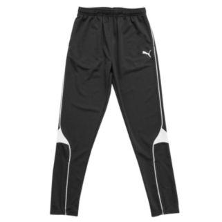Boys 4-7 PUMA Soccer Pants