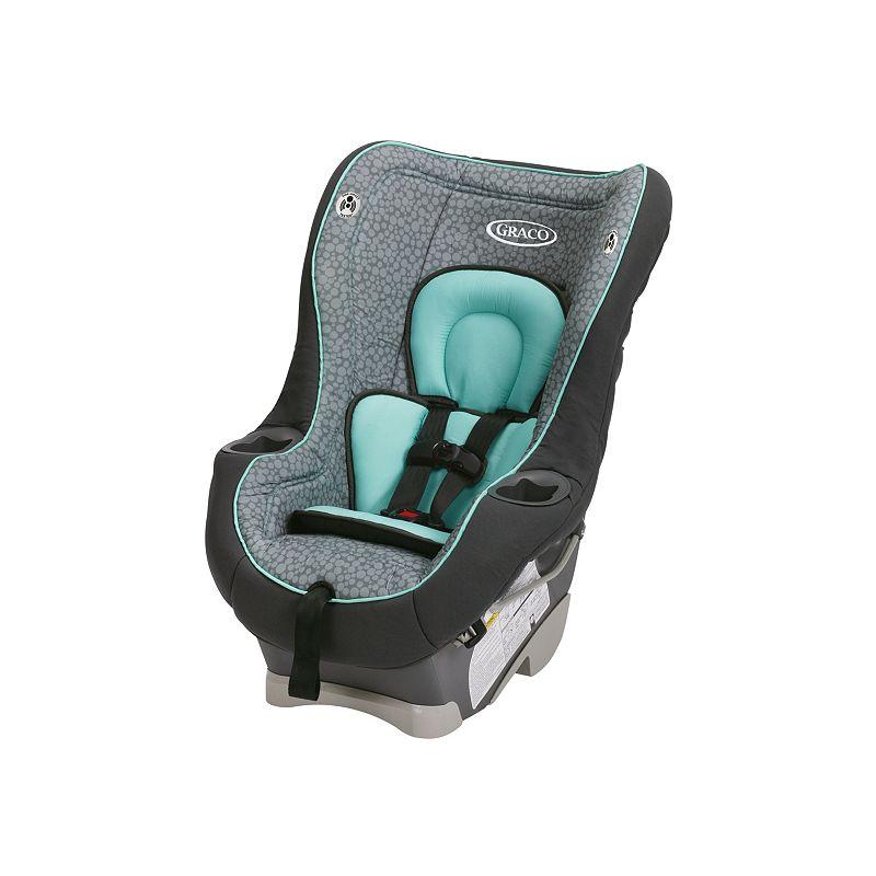 cup holder car seat kohl 39 s. Black Bedroom Furniture Sets. Home Design Ideas