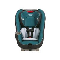 Graco Contender 65 Convertible Car Seat