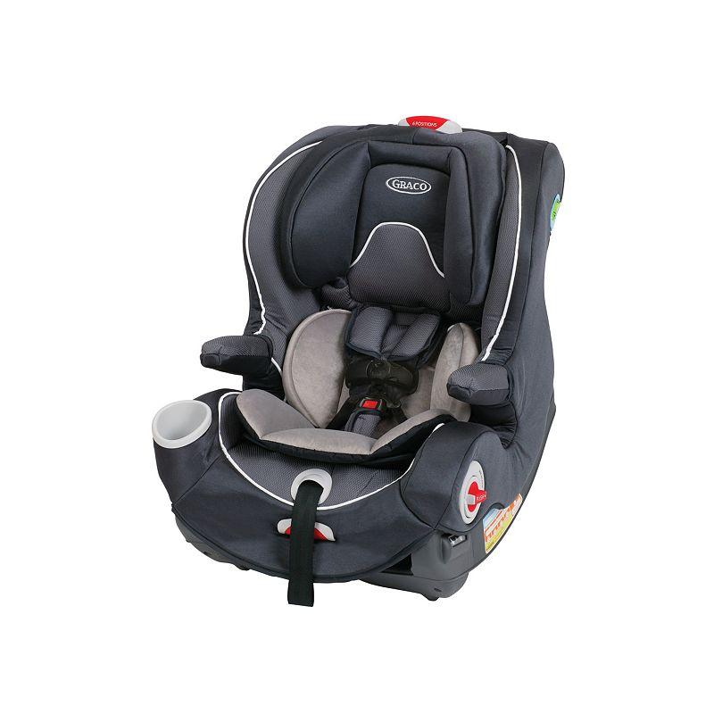 toddlers car seat kohl 39 s. Black Bedroom Furniture Sets. Home Design Ideas