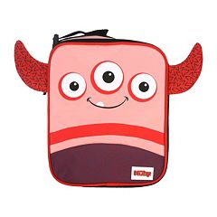 Nuby Monster Lunch Bag aa95776db4d35