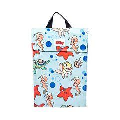 Nuby Insulated Lunch Bag 6eb6504ea83b5