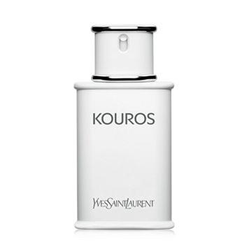 Kouros by Yves Saint Laurent Men's Cologne - Eau de Toilette
