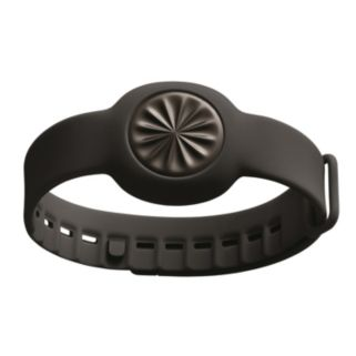 Jawbone UP Move Wireless Activity Tracker