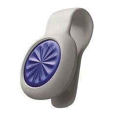 Jawbone UP Move Wireless Activity Tracker