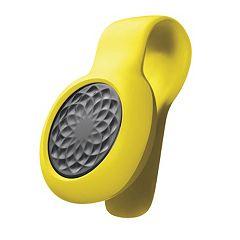 Jawbone UP Move Vivid Wireless Activity Tracker