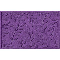Purple Area Rugs Rugs Home Decor Kohl S