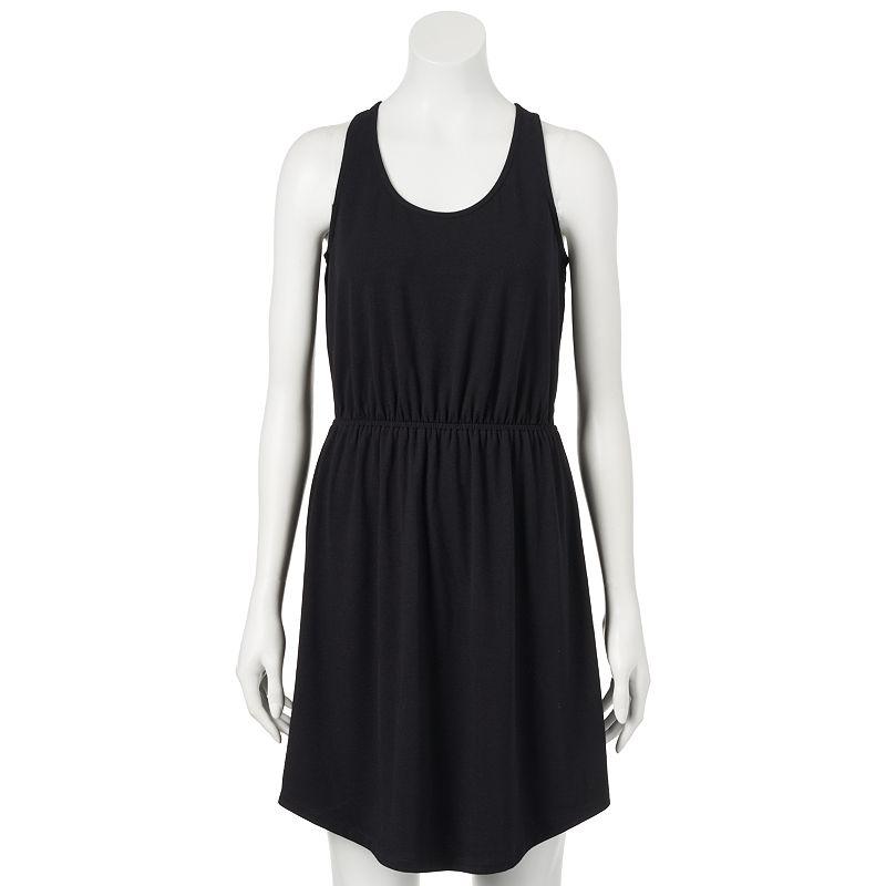 100 Dresses All Under 40 Deals