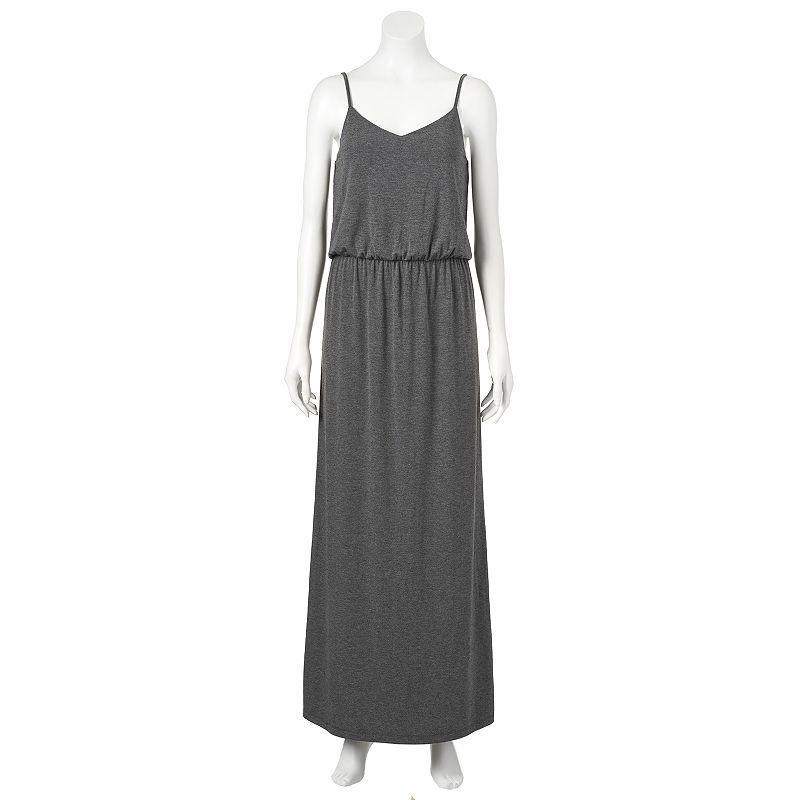 100 Dresses All Under 30