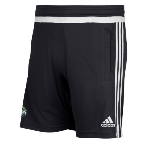 Men's adidas Seattle Sounders ...