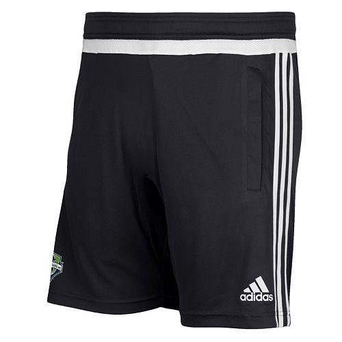 Men's adidas Seattle Sounders ...