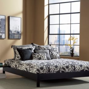 Fashion Bed Group Murray Platform Bed