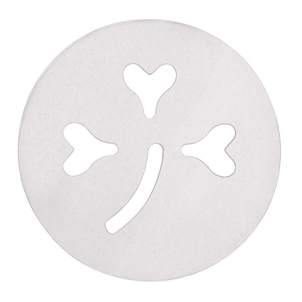 OXO Good Grips Springtime Cookie Press Disk Set