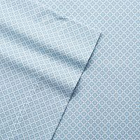 The Big One® Percale Sheets