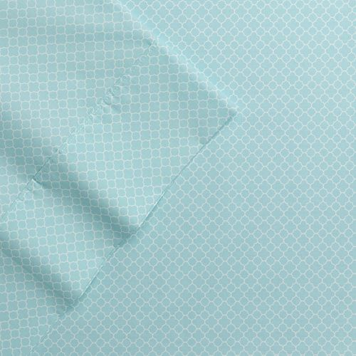 The Big One® Easy Care 275 Thread Count Sheet Set or Pillowcases