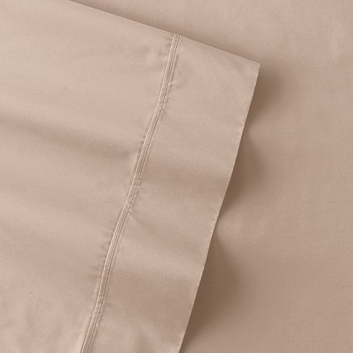 The Big One® Easy Care 275 Thread Count Sheet Set