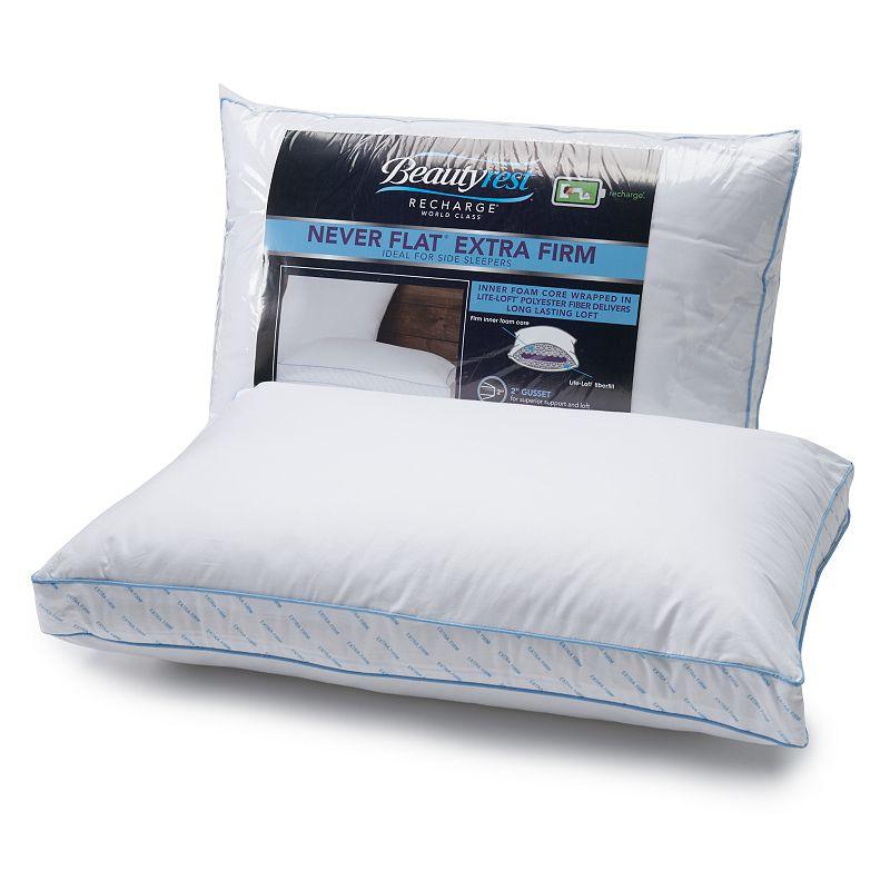 Loft Pillow Kohl S