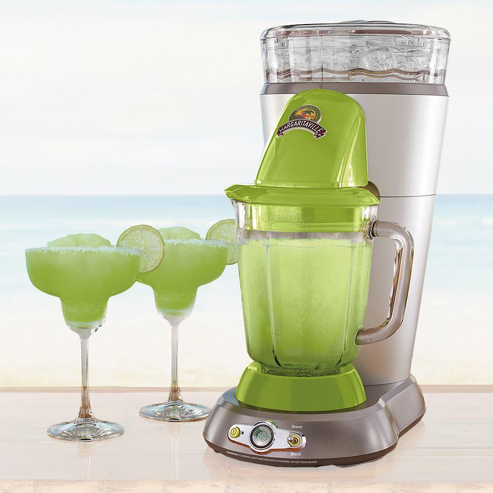 Margaritaville Bahamas Frozen Concoction Maker